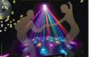 COC Danse Party (Repas Dansant) 2019 !